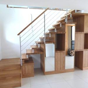 escalier design treppenmeister
