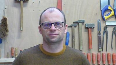 Alexandre Raselli