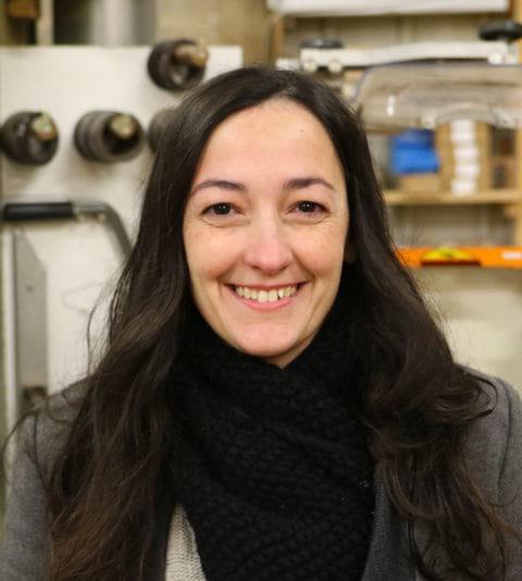Lorena Tuna